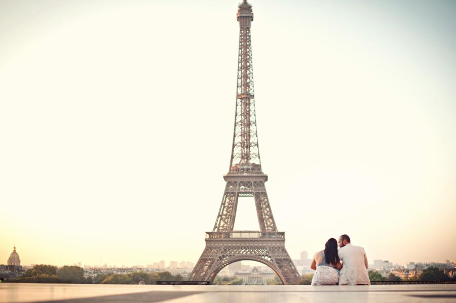 Bacliff Houston Texas Wedding Photographer Videographer