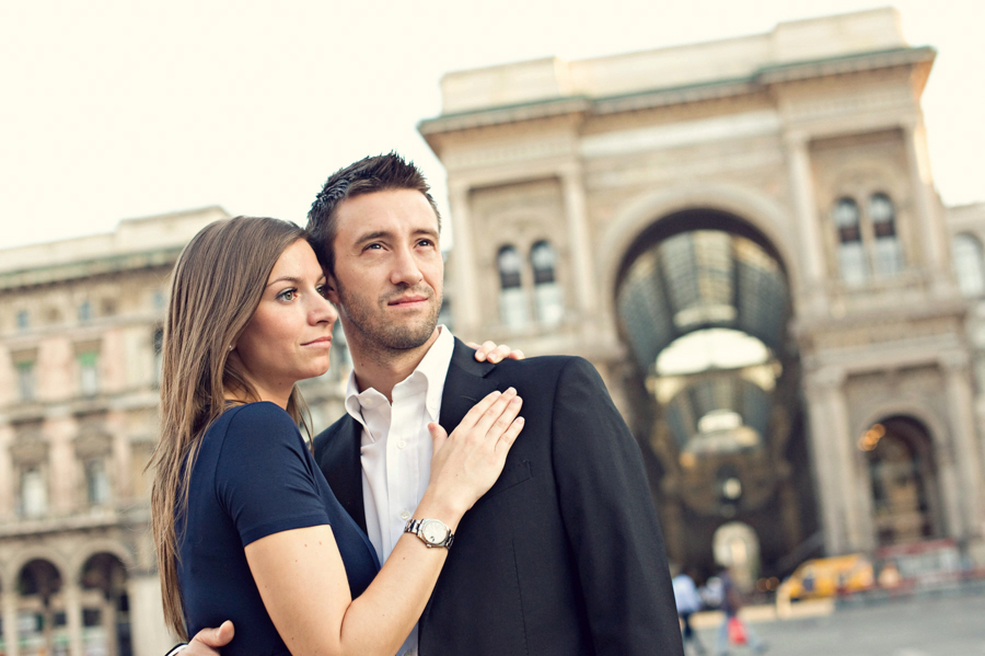 Fairchilds Houston Texas Wedding Photographer Videographer