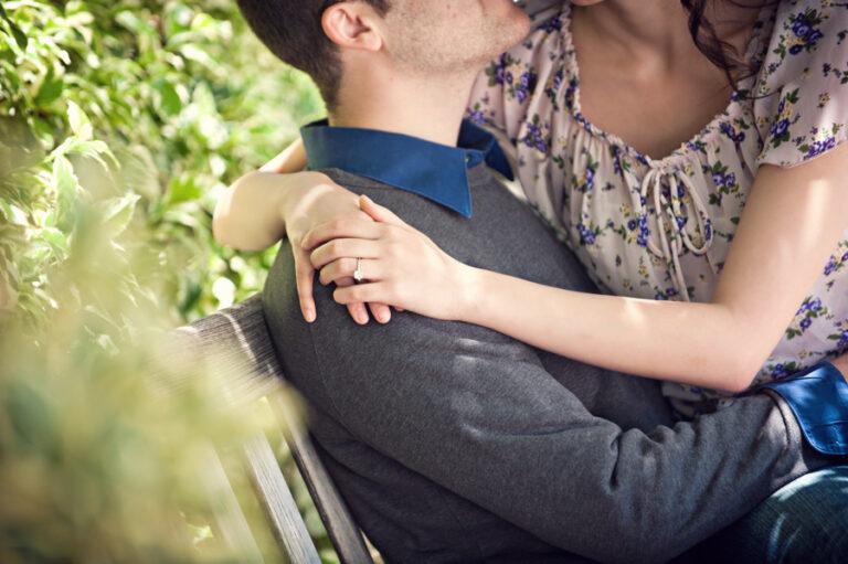 Pine Island Houston Texas Wedding Photographer Videographer
