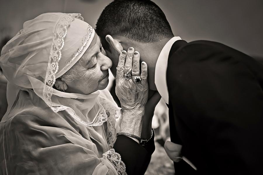 Shenandoah Houston Texas Wedding Photographer Videographer