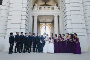 Cypress Houston Texas Wedding Photography Videography