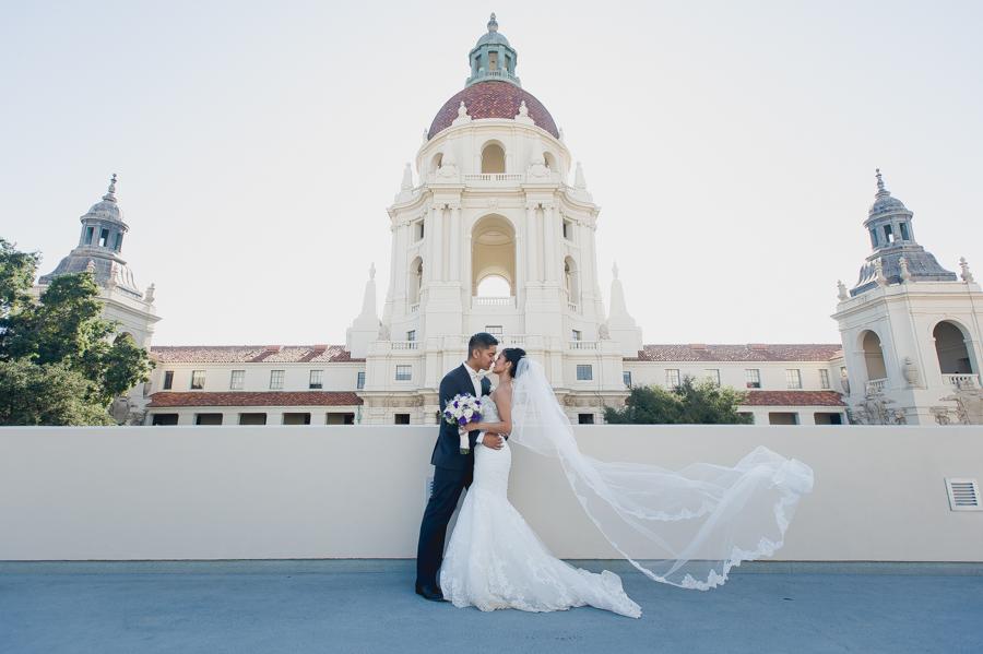 cypress texas wedding photographer videographer