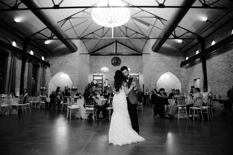 iron manor wedding photographer engagement houston videographer