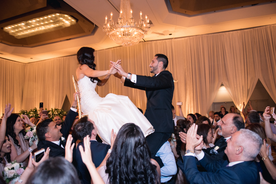 wedding photo and video packages houston photographer