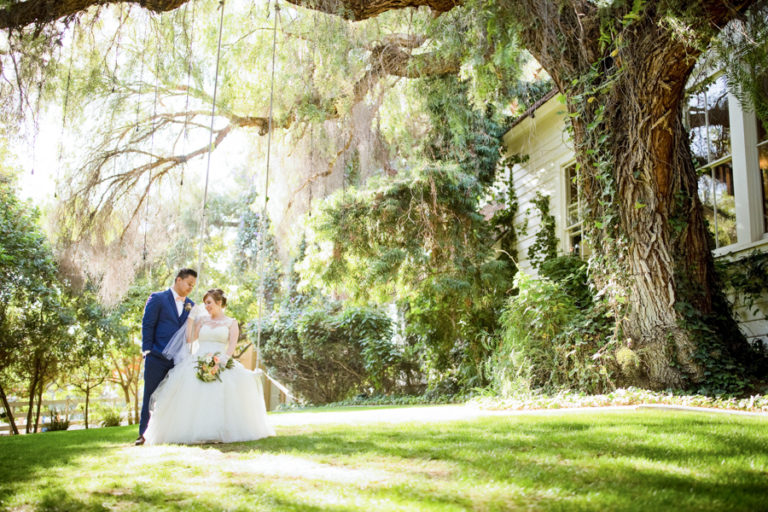 Houston Dallas San Antonio Austin Wedding Photorapher and Videographer