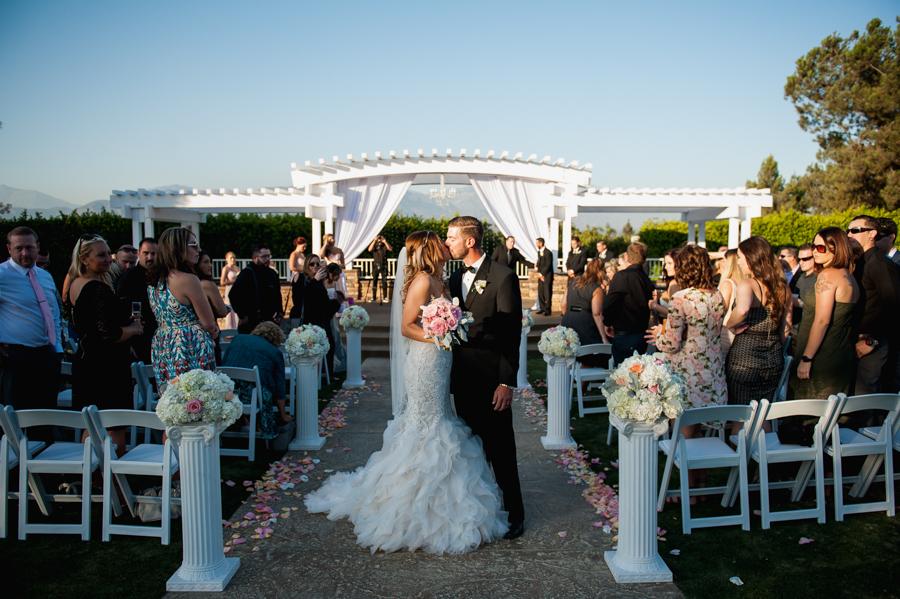 Houston Texas Wedding Photographer Videographer Light & Airy