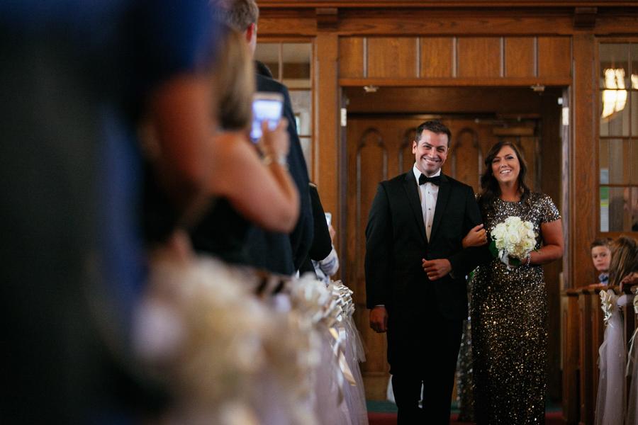 Houston Wedding Photographer Videographer Combo