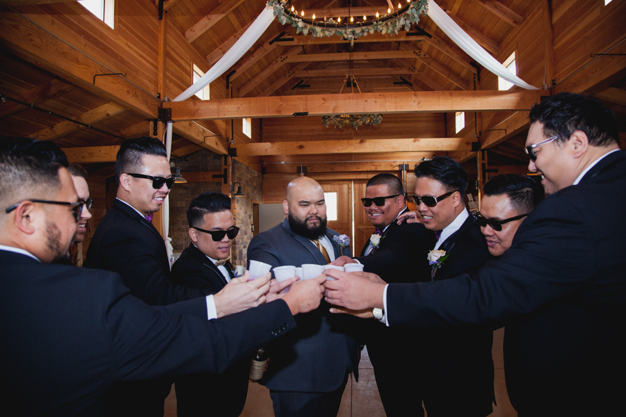 wedding photo and video packages houston texas