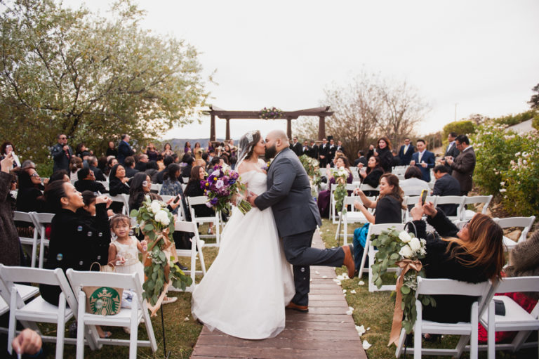 wedding photo and video packages houston texas photography