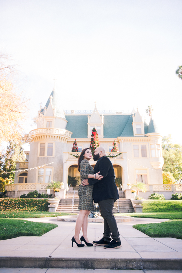 engagement session photo and video packages houston texas