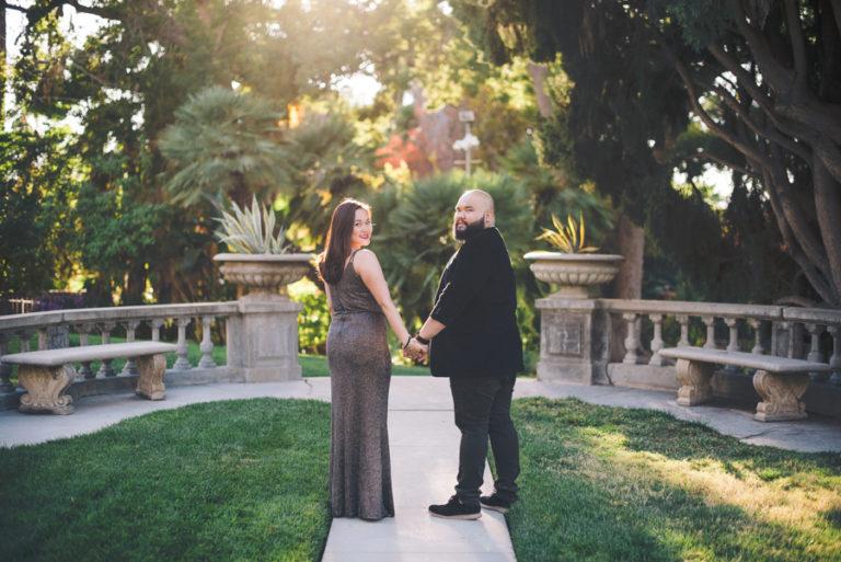 "houston best wedding photographer texas austin"" alt=""houston best wedding photographer texas austin"