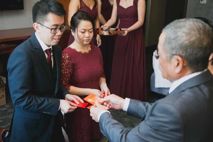 houston wedding photography videography affordable near me